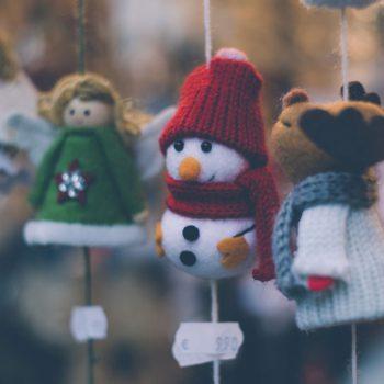 終了:【冬休み&お正月】イベント情報