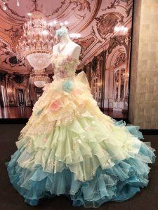 spring-dress2