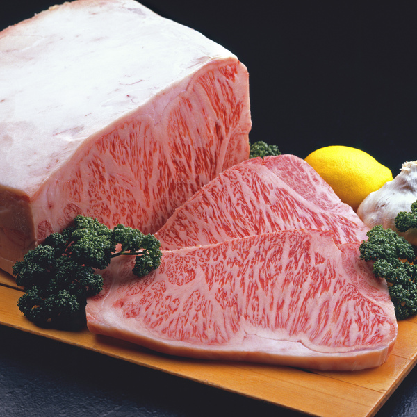 個別対応で安心!上州牛フルコース試食&チャペル模擬挙式